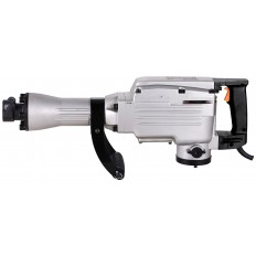 Молоток отбойный электрический 45 Дж 1500 Вт MAX-PRO 85105 ( MPDH1500 )