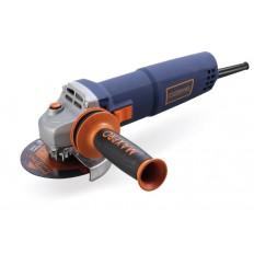 Болгарка MAX-PRO 900 Вт 115 мм 85133 ( MPAG900/125 )