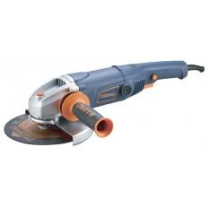 Болгарка MAX-PRO 1350 Вт 150 мм 85139 ( MPAG1350/150Q )