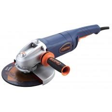 Болгарка MAX-PRO 2350 Вт 230 мм 85153 ( MPAG2350/230QG )