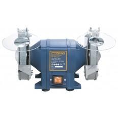 Станок точильный 250 Вт MAX-PRO 85165 ( MPBBG150 )