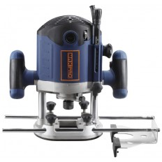 Фрезер 2100 Вт MAX-PRO  85230 ( MPER2100/12V )
