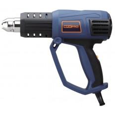 Фен технический 2000 Вт  MAX-PRO  85253 ( MPHG2000 )