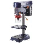 Станок сверлильный 500 Вт MAX-PRO 85288 ( MPBDP16 )